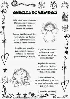 Las Mejores 15 Ideas De Villancico De La Navidad Villancico Cancion De Navidad Villancico De La Navidad