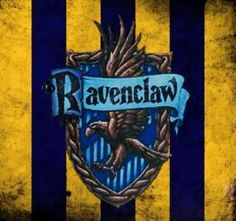 Ravenclaw... i got daily prophet writer, but i would never do that bc im not that much into writing