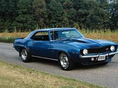 Camero Dear Santa,  Please bring me this for Christmas.  I promise never to ask for anything else ever again
