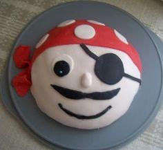 Merirosvo No Bake Cake, Pudding, Cakes, Baking, Desserts, Food, Tailgate Desserts, Deserts, Cake Makers