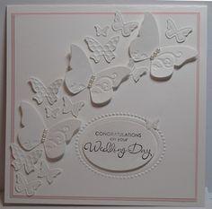 Cool 70+ Wedding Invitations Ideas https://weddmagz.com/70-wedding-invitations-ideas/
