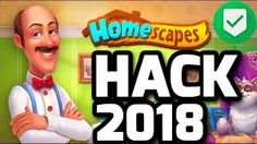 homescapes hack app homescapes mod apk android 1 homescapes mod apk unlimited stars and coins homescapes hack tool homescapes hack mod apk homescapes free stars Life Cheats, App Hack, Game Resources, Android Hacks, Game Update, Test Card, Hack Online, Mobile Game, Iphone