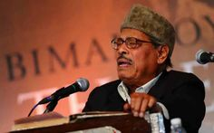 On this day of 2013, Manna Dey breathed his last, making the end of an era. Born in Kolkata on May 1,1919, Prabodh Chandra Dey, known by his stage name Manna Dey, was an internationally acclaimed Indian playback singer, music director, and Indian classical vocalist.