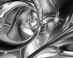 Silver Flow ...