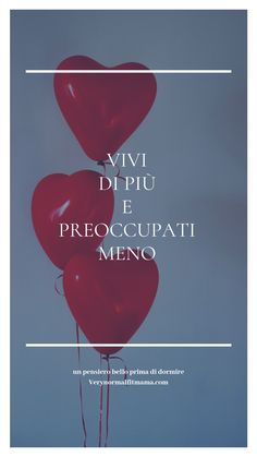 Italian Phrases, Italian Quotes, Motivational Quotes In English, English Quotes, Positive Mind, Positive Quotes, Remember Quotes, Quotes And Notes, New Years Eve Party
