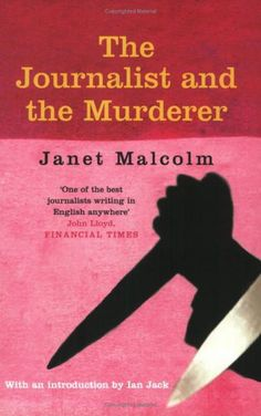 What Literary journalism topic should I write about?
