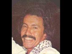 """Pellin Rodríguez (December 4, 1926 October 31, 1984), Rodríguez Nacio ( Pedro Rodríguez de Gracia) En Santurce, Puerto Rico. Comenso Cantando Con El """"Conjunt..."""