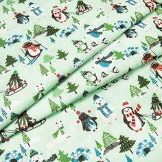 🌲НОВИНОЧКА🌲  Поплин с милыми пингвинами и мишками🐧🐼  Ширина 150 см, опт - 85 руб./м, от 1 метра - 123 руб./м💚💚💚 #тканиопт #магазинтканей #тканииваново #тканирозница #тканиот1метра #тканисдоставкой #тканиотпроизводителя #тканидлярукоделия #тканивналичии #тканиметражом #ткани #тканидляпэчворка #хлопок #детскиеткани #хлопок100 #тканииваново #текстиль #скрапбукинг #тканироссия #бязьплательная #плательная #тканиотметра #тканиоптом #совместныепокупки #тканидляпостельногобелья #тканинаотрез…