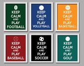 Golf-idk,Soccer-me,Baseball-max,Basketball- me,Kenzee,Lucy,Alexus,,Volleyball- megan, Football- Colt + Softball- Makala,Natalie,Megan,<3