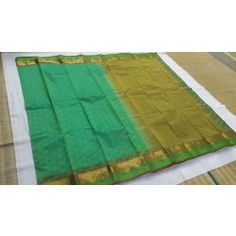 MSR SAREES COLLECTIONS