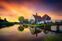 Typical-Dutch-by-Albert-Dros