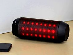 rogeriodemetrio.com: Multi-função Speaker Bluetooth