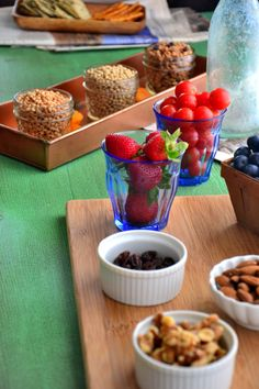 Get your pen and pad ready for a fun way to jazz up your kids lunchboxes the gluten-free (and healthy) way that will have them smiling from ear to ear.