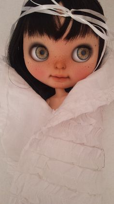 My new Blythe Skylar....im totally in Love with her...she is soooooo perfect x