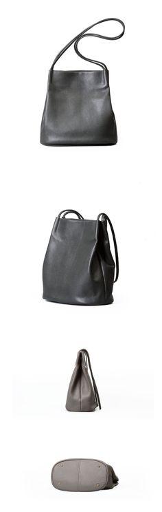 Women Bucket Bag Handbag, Shoulder Bag, Tote Bag
