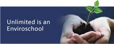 Unlimited school in Christchurch, New Zealand