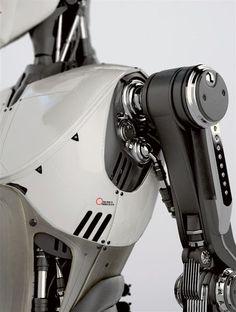 visionary present for futuristic minds