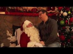 #Christmas commercial done by Transformation Marketing for BP Northwest!