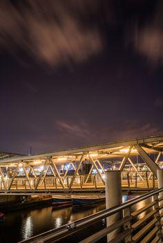 Hamburg Foto Landungsbrücken | Bildschönes Hamburg