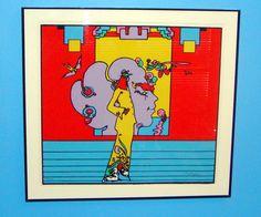 Peter Max Art | atlantis-2000-peter-max-1972.jpg