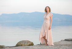 Amazing Sveta: Family photoshoot in Greece with teen girls Teen, Photoshoot, Woman, Amazing, Photo Shoot, Women, Photography