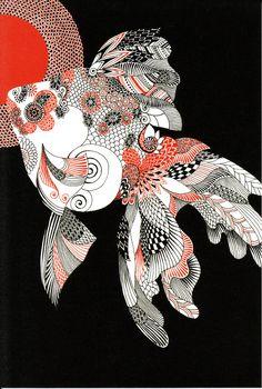 宇宙シリーズ/PECHUの画像 | 黒い金魚と白い象                                                                                                                                                                                 もっと見る