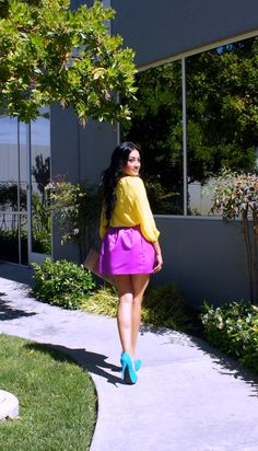 14013fbc0aa Fashion.MakeUp.LifeStyle