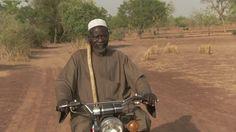 A história do agricultor Yacouba Sawadogo prova que é possível promover grandes mudanças a partir de pequenas atitudes. Saiba mais...