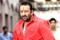 Sanjay Dutt to be out on a 30-day parole again
