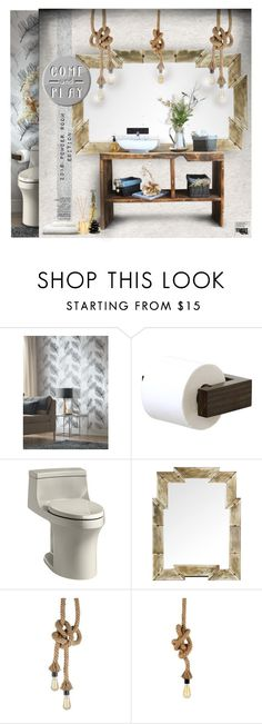 """""""You're Incited to #changeitup 