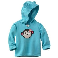 Jumping Beans Cute and Cozy Animal Microfleece Hoodie (18 months, Turquoise Monkey) by Jumping Beans, http://www.amazon.com/dp/B009TAG9SE/ref=cm_sw_r_pi_dp_Kqaerb0NMSPRS