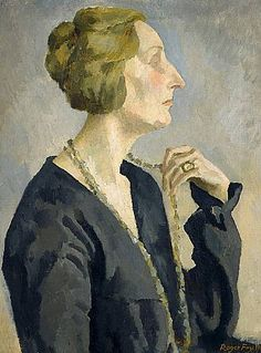 "Edith Sitwell - ""Winter is the time for comfort, for good food and warmth, for the touch of a friendly hand and for a talk beside the fire: it is the time for home."""