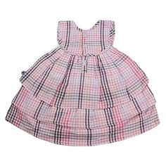 Jacky Mädchen Kleid, Girls Dream, Rosa, 62, 392428 Jacky http://www.amazon.de/dp/B00MXZJK2E/ref=cm_sw_r_pi_dp_1O51vb0R83HPC