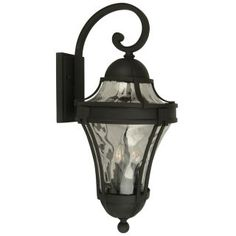 Off Parish Matte Black Two Light Outdoor Wall Mount with Clear Hammered Glass by Craftmade. Parish Matte Black Two Light Outdoor Wall Mount with Clear Hammered Glass Outdoor Wall Mounted Lighting, Garage Lighting, Outdoor Ceiling Fans, Outdoor Wall Lantern, Outdoor Wall Sconce, Outdoor Wall Lighting, Exterior Lighting, Wall Sconce Lighting, Outdoor Walls