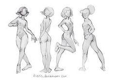 All set Other poses  You can use this poses, and if you use i. Drawing Body Poses, Body Reference Drawing, Drawing Reference Poses, Hand Reference, Drawing Tips, Character Poses, Character Drawing, Character Design, Walking Poses