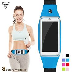 Mobile Phone Bag Bracelet Run Phone Armband Cover For Running Arm Band The Holder Of The Phone On The Arm Case For Hand 40% We Take Customers As Our Gods Armbands