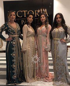 Morrocan Dress, Moroccan Caftan, Kaftan, Muslim Wedding Dresses, Bridal Dresses, Formal Dresses, Arabic Dress, Islamic Clothing, Hijab Dress