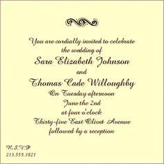 324b50fcb2cdb832ab2b89395e72f710 funny wedding invitations brunch invitations icanhappy com examples of wedding invitations 27,Housewarming Invitation Message In India
