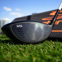 You're looking at the face of technology, not mythology😎. Available at #eGolfMegastore this Friday⛳️🏌️♂️ #FACEYOURF8 #Cobra #F8 #milledface #newfaceofgolf #CobraGolf #KingF8 #golf #NewLaunch #golfinDubai #golfshopDubai #golfdxb #milled Golf Stores, Golf Shop, Golf Card Game, Dubai Golf, Cobra Golf, Used Golf Clubs, Miniature Golf, Callaway Golf, New Launch
