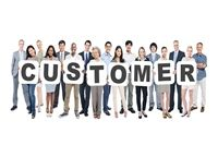 The Customer to Business Approach