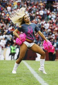 horny-cheerleaders-of-the-nfl