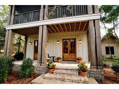 Pergola Attached To House Roof Refferal: 6718226297 Metal Pergola, Pergola With Roof, Outdoor Pergola, Pergola Lighting, Pergola Shade, Patio Roof, Pergola Plans, Diy Pergola, Pergola Kits