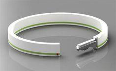bracelet-key | Flickr - Photo Sharing!