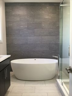 Daltile Ironcraft Aged Metal Look Porcelain Tile Tile Pinterest - Daltile greenville