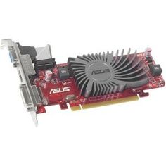 ASUS Computer InternationalAMD RADEON HD 5450 DDR3 32BIT (EAH5450 SL/512MD3/MG) - by Asus. $56.63. Main FeaturesLimited Warranty: 3 YearManufacturer/Supplier: ASUS Computer InternationalManufacturer Part Number: EAH5450 SL/512MD3/MGManufacturer Website Address: usa.asus.comBrand Name: AsusProduct Model: EAH5450 SL/DI/512MD3/MG(LP)Product Name: EAH5450 SL/DI/512MD3/MG(LP) Radeon HD 5450 Graphic CardMarketing Information: Exclusive 0dB thermal design dissipates...