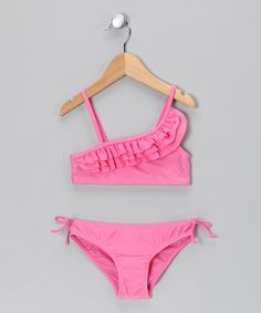 SWAK Swimsuit for little girls on Zulily are only $7.99. Mom's on a budget hurry sale ends in 2days and these will go fast!!!