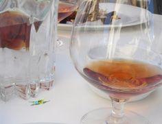 Cyprus Wine & Mediterranean