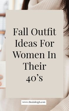 Mom Wardrobe, Wardrobe Basics, Casual Outfits For Moms, Mom Outfits, Fashion Tips For Women, Mom Fashion, Capsule Wardrobe Essentials, Fall Capsule, Best Blogs