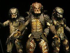 Predator Movie, Samurai, Movies, Costumes, Films, Movie Quotes, Movie, Samurai Warrior