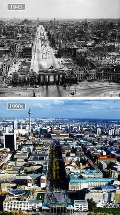 Home Discover Berlin Germany: then and now - Thommi - Urlaubsorte Then And Now Pictures Before And After Pictures Old Pictures Abu Dhabi Berlin Hauptstadt Then Vs Now East Germany Germany Germany Berlin Then And Now Pictures, Before And After Pictures, Old Pictures, East Germany, Berlin Germany, Germany Ww2, Berlin Hauptstadt, Dubai, Then Vs Now